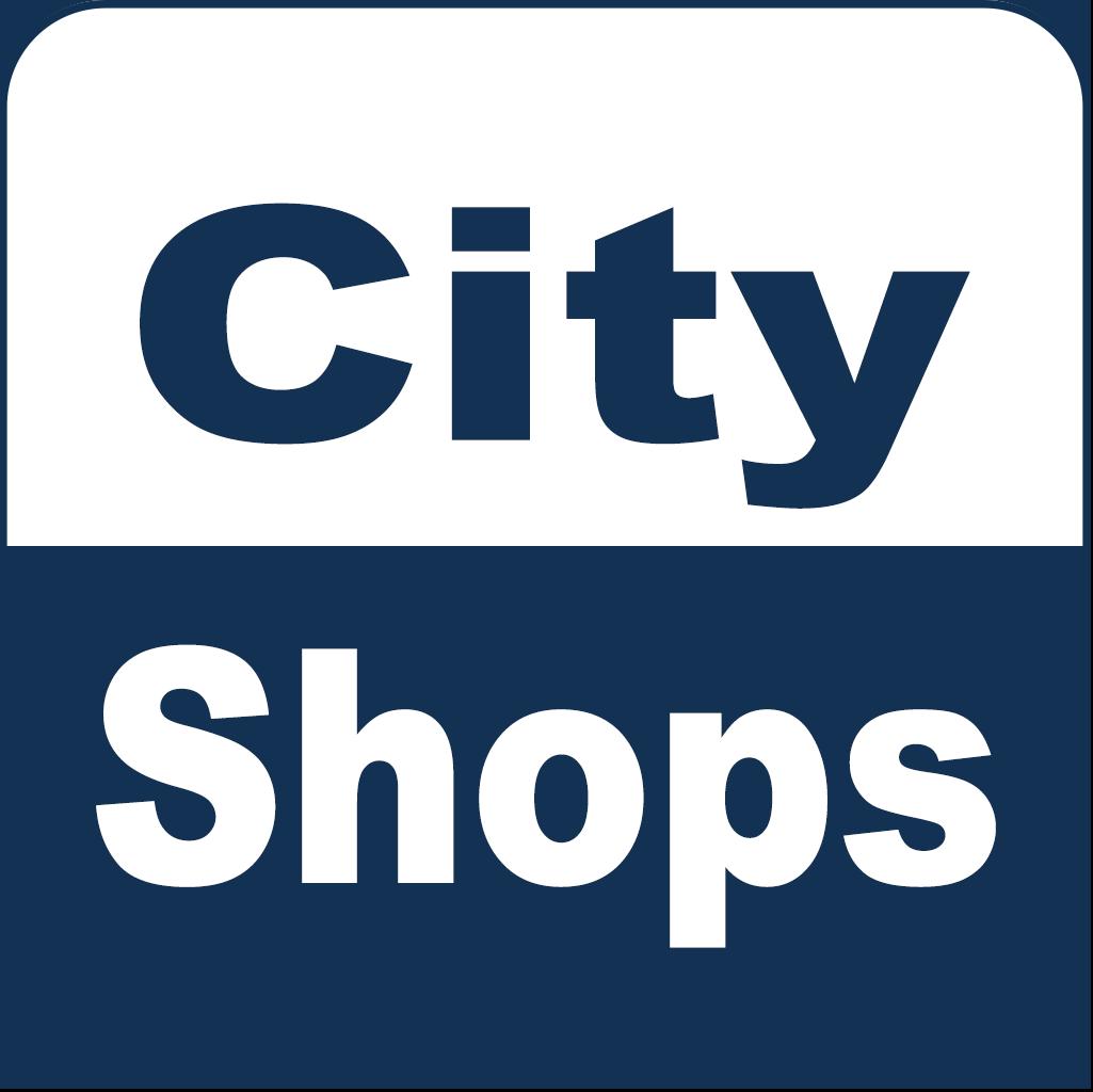 CityShops Fidelity Card: l'app per il tuo negozio di vicinato per fidelizzare e mantenere i tuoi clienti