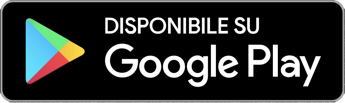 Scarica la Fidelity App da Google Play Store